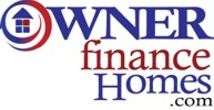 OwnerFinanceHomes.com